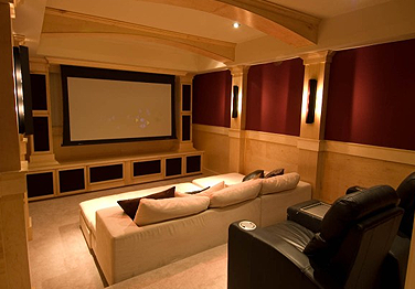 Stunning Mini Home Cinema Gallery - Joshkrajcik.us - joshkrajcik.us